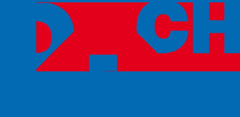 F&P - Zeit für Heldinnen und Helden - Partnerbetrieb Dach FP - Logo