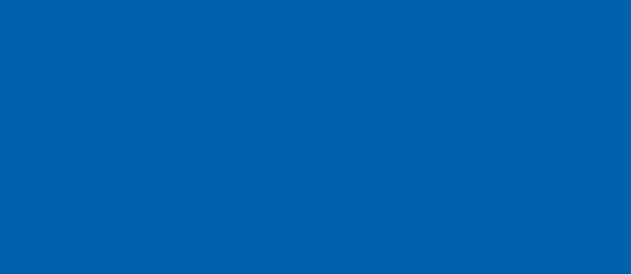 F&P - Zeit für Heldinnen und Helden - Partnerbetrieb Eder Blechbau - Logo