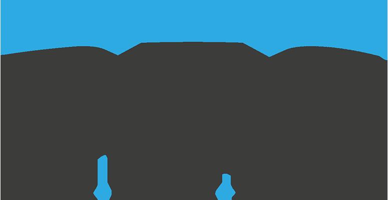 F&P - Zeit für Heldinnen und Helden - Partnerbetrieb PES Power Energy Solutions - Logo
