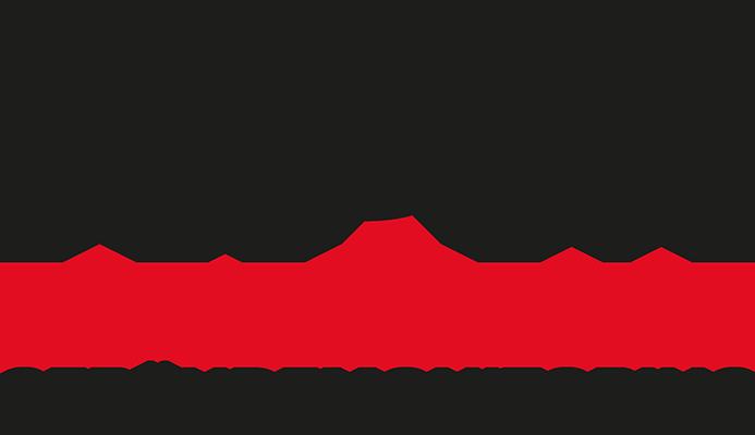F&P - Zeit für Heldinnen und Helden - Partnerbetrieb RPM Gebäudemonitoring - Logo
